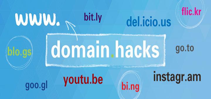 DomainHack