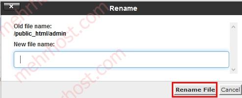 Rename_new