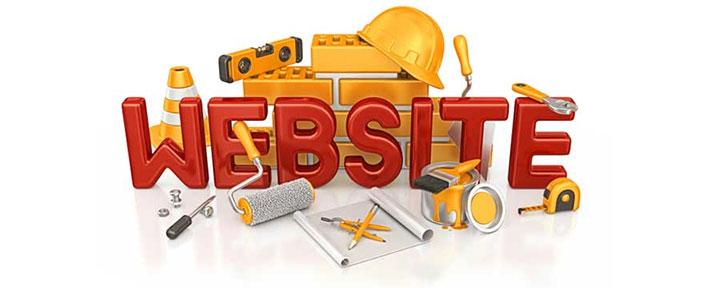 havewebsite